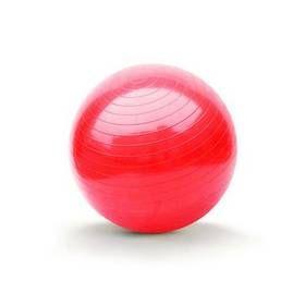 SPORTWELL gymnastický míč 65 cm