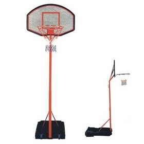 Master Basket Starter
