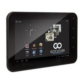 GoClever R75B 32 GB cena od 0,00 €