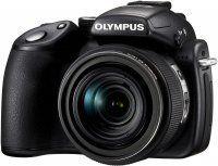 Olympus SP 570