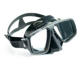 Technisub Look silikon maska