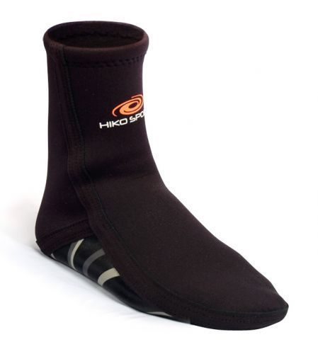 HIKO Sport Neoprénové ponožky cena od 0,00 €