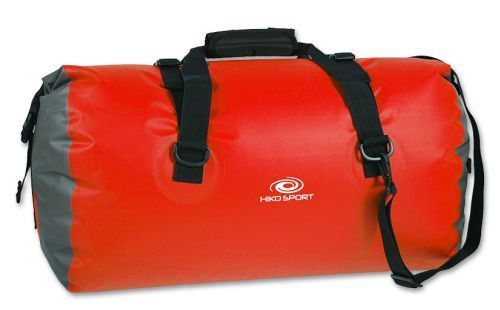 Hiko EASY expediční taška 40 l cena od 0,00 €