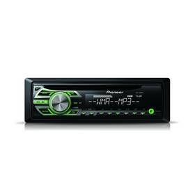 Pioneer DEH-150MPG cena od 65,90 €