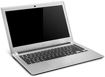 Acer Aspire V5-471PG (NX.M3TEC.001)