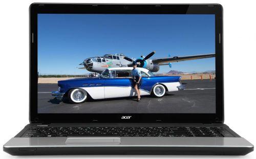 Acer Aspire E1-571G (NX.M0DEC.013)
