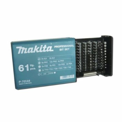 Makita P-70144