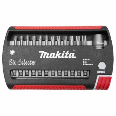 Makita P-72584