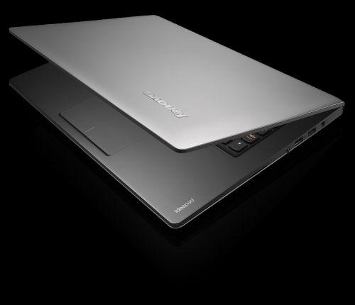 Lenovo IdeaPad S400U (59367324)
