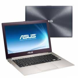 ASUS ZENBOOK UX32VD-R4002X (UX32VD-R4002X) cena od 0,00 €