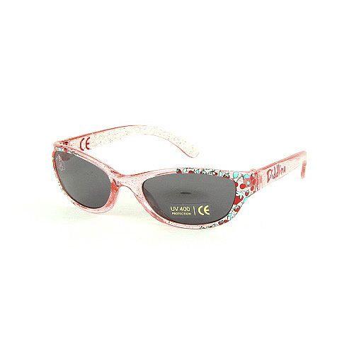 Diddl & Friends Brýle Picnic