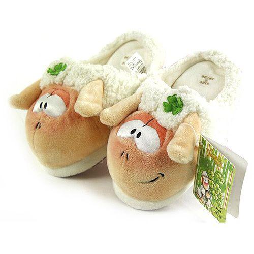 Diddl & Friends Bačkůrky ovečka