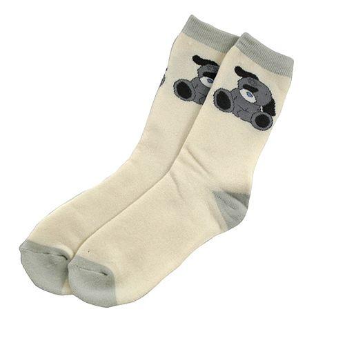 My Blue Nose Friends Ponožky pejsek Patch cena od 0,00 €