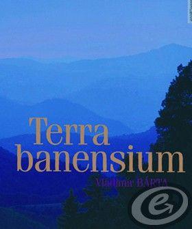 AB Art press Terra banensium cena od 16,74 €