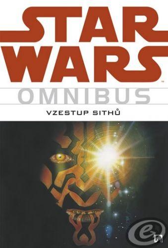 BB ART Star Wars Vzestup Sithů 1 cena od 40,02 €