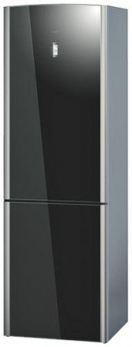 Bosch KGN 36S50 cena od 0,00 €
