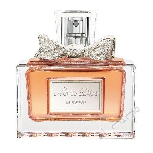 Christian Dior Miss Dior Le Parfum 75ml