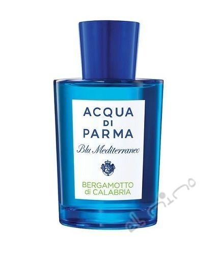 Acqua Di Parma Blu Mediterraneo Bergamotto di Calabria 150ml