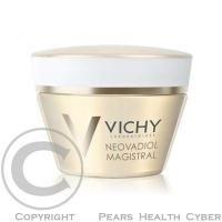 Vichy Vyživující balzám obnovující hutnost pleti Neovadiol Magistral (Densifying Nourishing Balm) 50 ml
