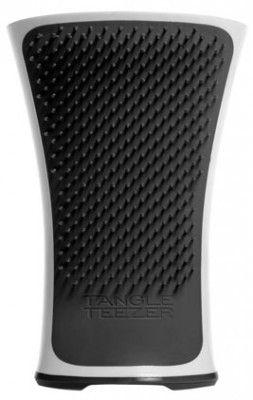 Tangle Teezer Profesionální kartáč na mokré vlasy AQUA Splash Black Pearl cena od 8,80 €