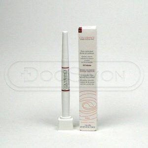 Avene Couvrance rtěnka + tužka na rty odstín 02 (Duo Lip And Lip Contour Intense) 1,45 g cena od 0,00 €