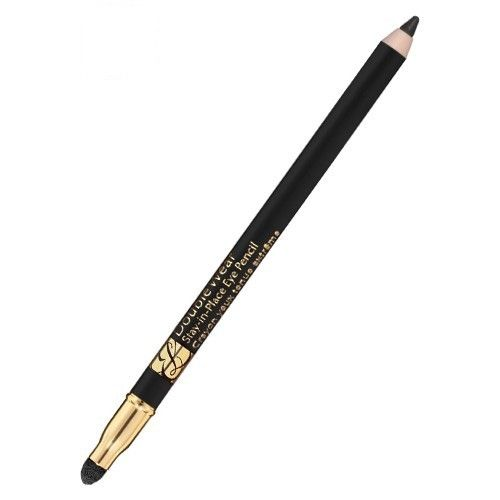 Estee Lauder Double Wear tužka na oči odstín 05 Graphite (Stay-In-Place Eye Pencil) 1,2 g cena od 0,00 €