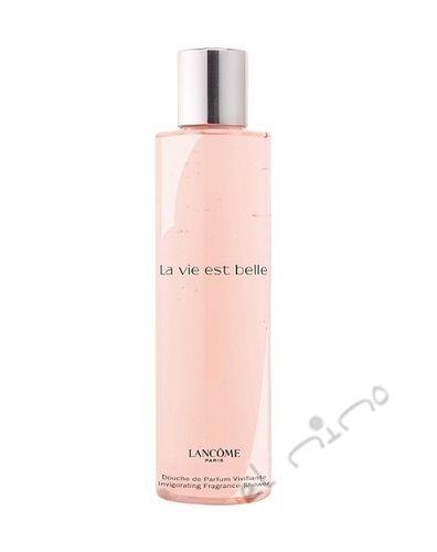 Lancome La Vie Est Belle 200 ml sprchový gel