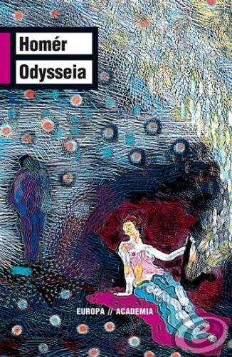Academia Odysseia cena od 0,00 €