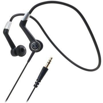 Audio-technica ATH-CP700 cena od 0,00 €