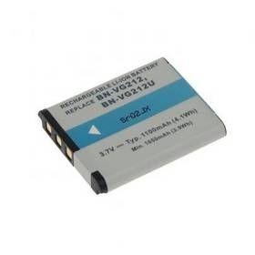 Avacom JVC BN-VG212