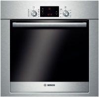 Bosch HBG 73B550 cena od 0,00 €