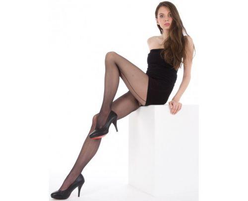 Evona Eva punčochové kalhoty