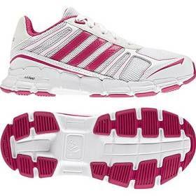 Adidas Adifast K 2012 boty