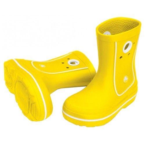 Crocs Crocband Jaunt Kids 11018-730
