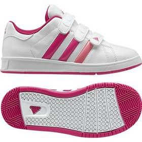 Adidas BTS Class CF boty