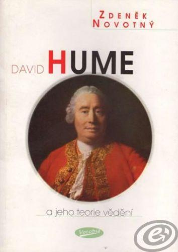 Zdeněk Novotný David Hume cena od 6,83 €