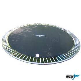 Master Jump Skákací plocha k trampolíně 140 cm