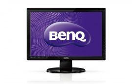 BenQ GL2251M