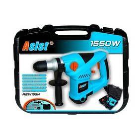 ASIST AE1K155