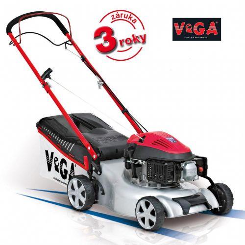 VeGA 424S