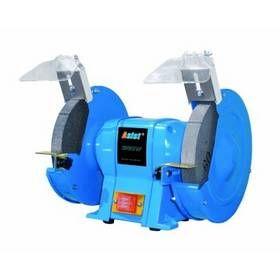 ASIST AE3KS35