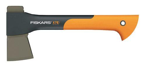 Fiskars X7 121420