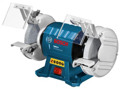 Bosch GBG 6 cena od 0,00 €