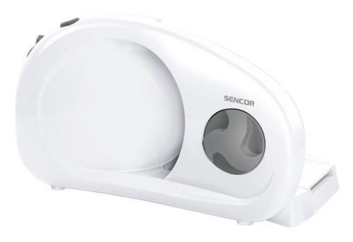 Sencor SFS 1000WH