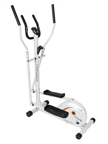 SPORTWELL BE 520