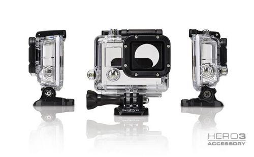 GoPro GOPRO Náhradní kryt na kameru HD HERO3