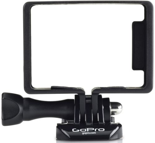 GoPro GOPRO The Frame
