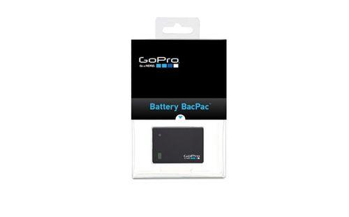 GoPro GOPRO Battery Bac Pac 2