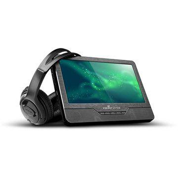 Energy sistem ENERGY Car Media Player r9 Traveller