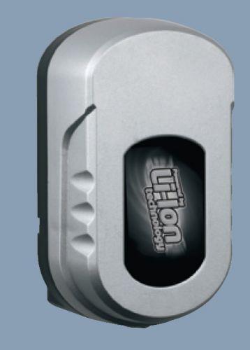 Einhell Náhradní akumulátor pro BG-CT 18 Li 45.115.46